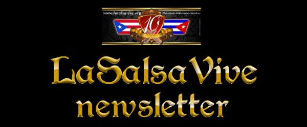 lasalsavive_newsletter