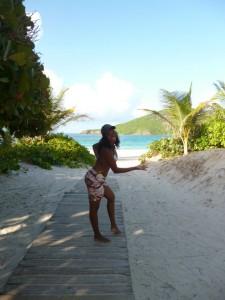 Isola di Culebra