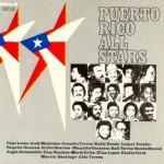 Puerto Rico All Stars