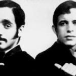 Hector Lavoe con Willie Colon