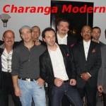 Le foto della Charanga Moderna al New York Salsa Club di Mozzo