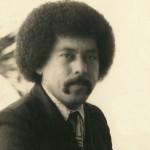 Chamaco Ramirez
