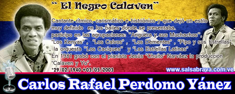 El-Negro-Calaven_2