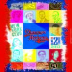 Sabato 2 febbraio 2013, la Charanga Moderna suonerà al New York Salsa Club di Mozzo (BG)!