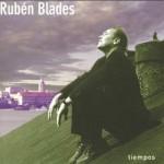 Tiempos - Ruben Blades