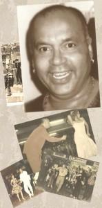 Papito Jala Jala collage