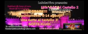 Una_notte_al_castello_2_banner_ringraziamenti