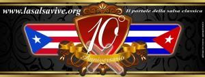 lasalsavive_logo_10_anniversario